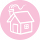 6294 icons house